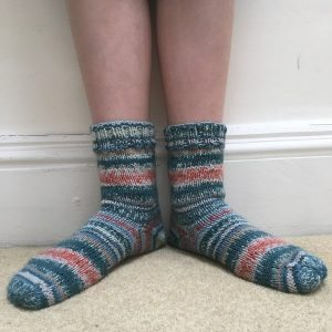 arne-carlos-sock-knitting