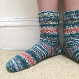 arne-carlos-sock-knitting