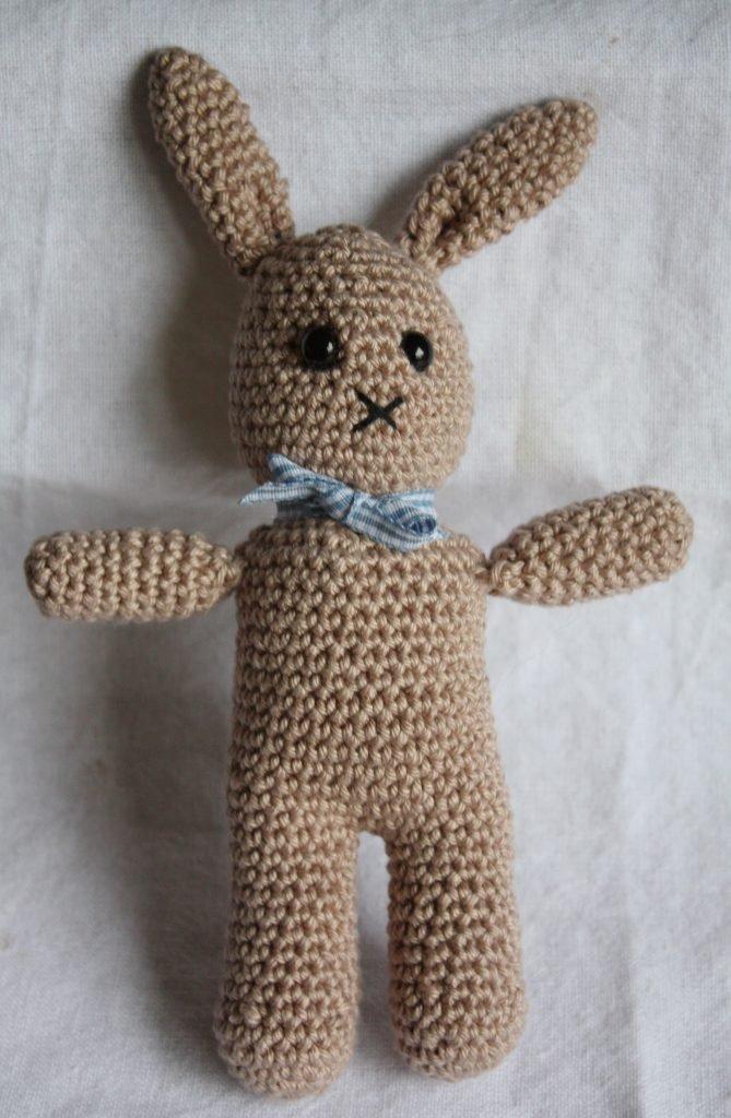 bobby-bunny-emma-varnam
