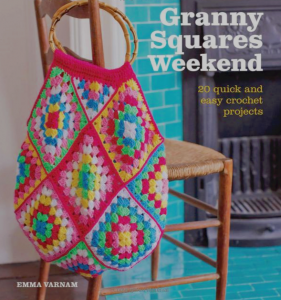 granny-squares-weekend-emma-varnam