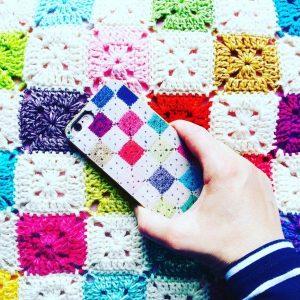 emma-varnam-crochet-gocustomized