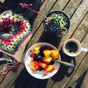 Friday-Beach-Basket-emma-varnam