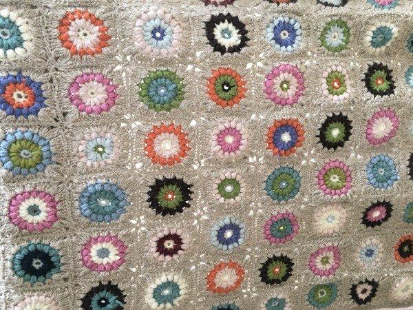 blankets-emma-varnam