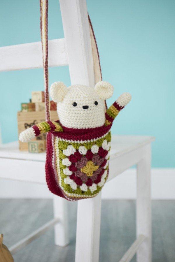 Emma Varnams Blog Knitting Nattering Crochet And Craft