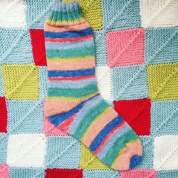 socks-emma-varnam-blog
