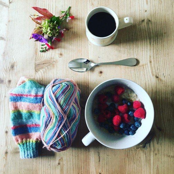 socks-emma-varnam-blog