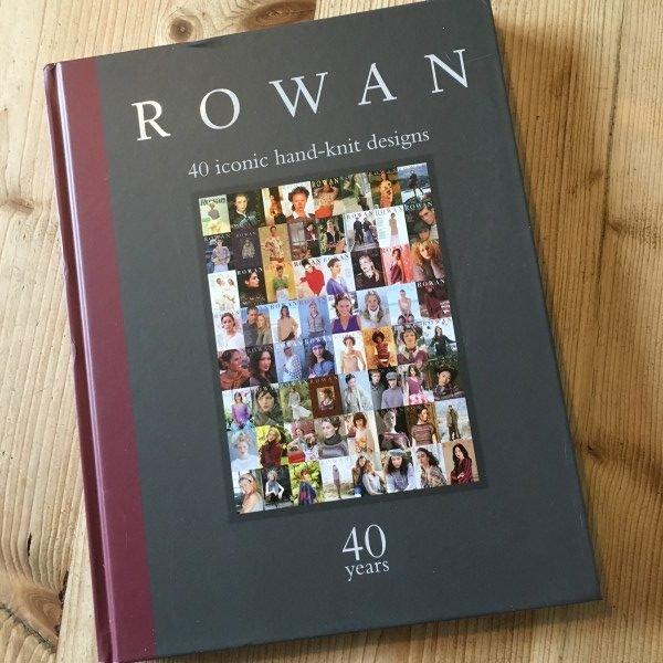 book-review-emma-varnam