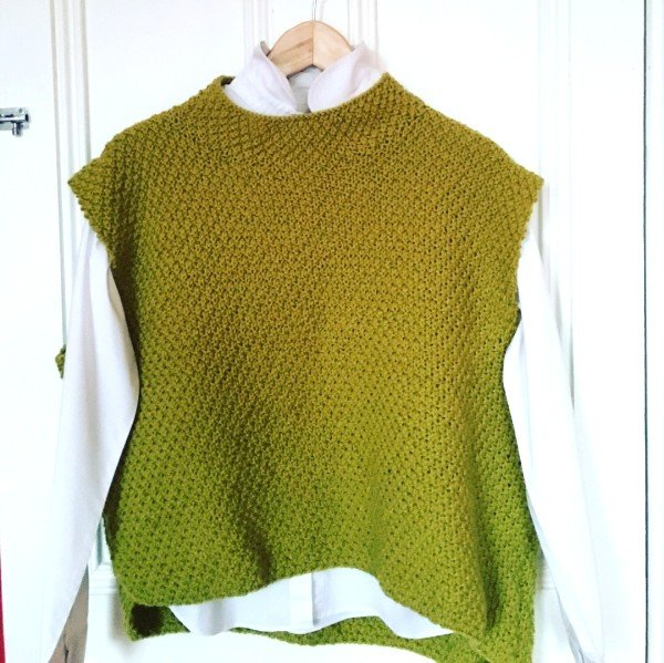 stylecraft-lime-tank-top-emma-varnam
