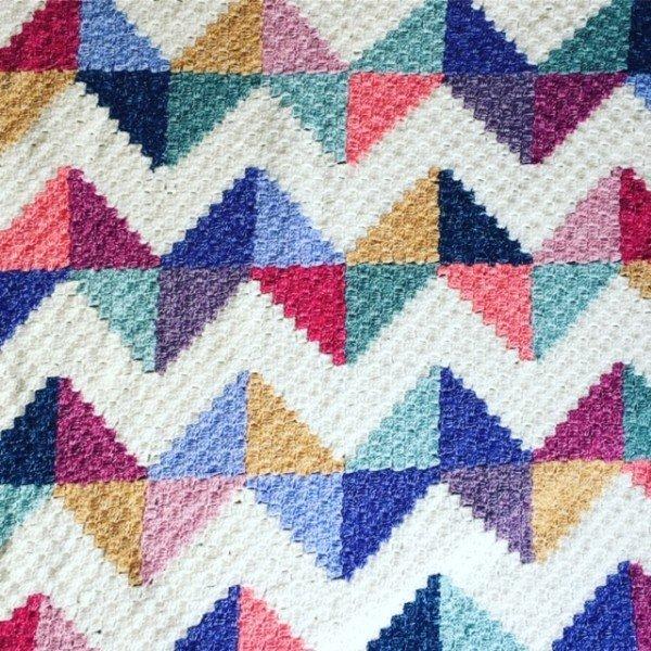 emma-varnam-circus-blanket-inside-crochet