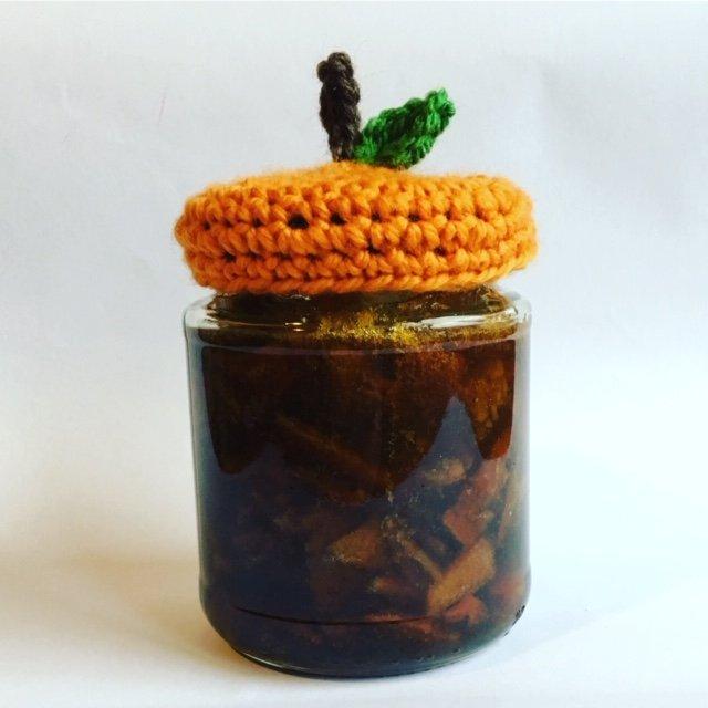 emma-varnam-marmalade