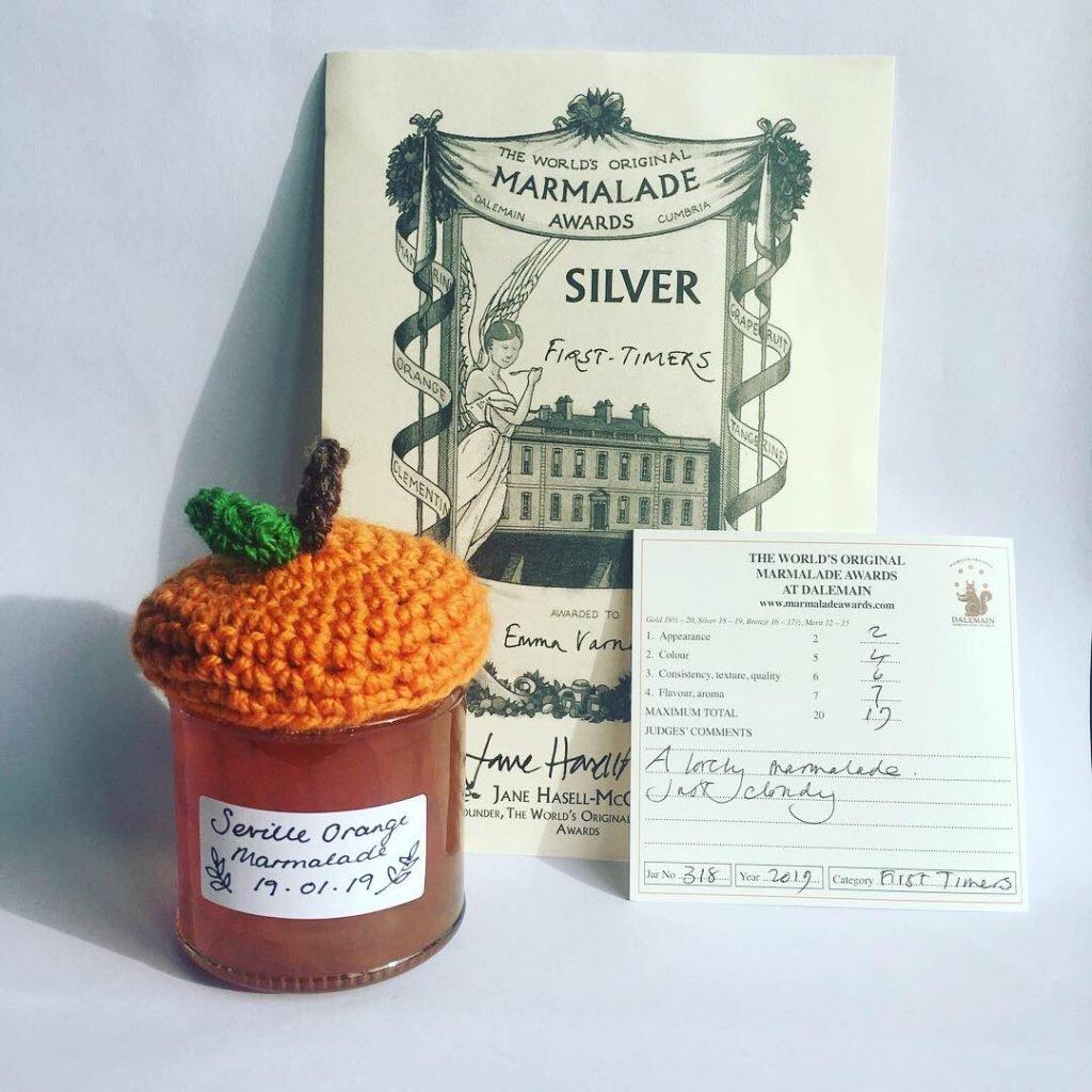 Marmalade-emma-varnam