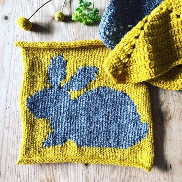 emma-varnam-bunny-blanket