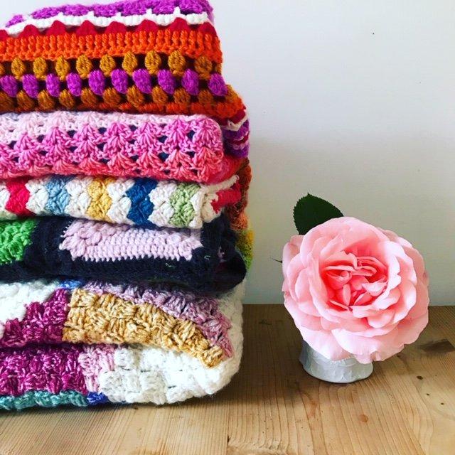 emma-varnam-crochet-blog