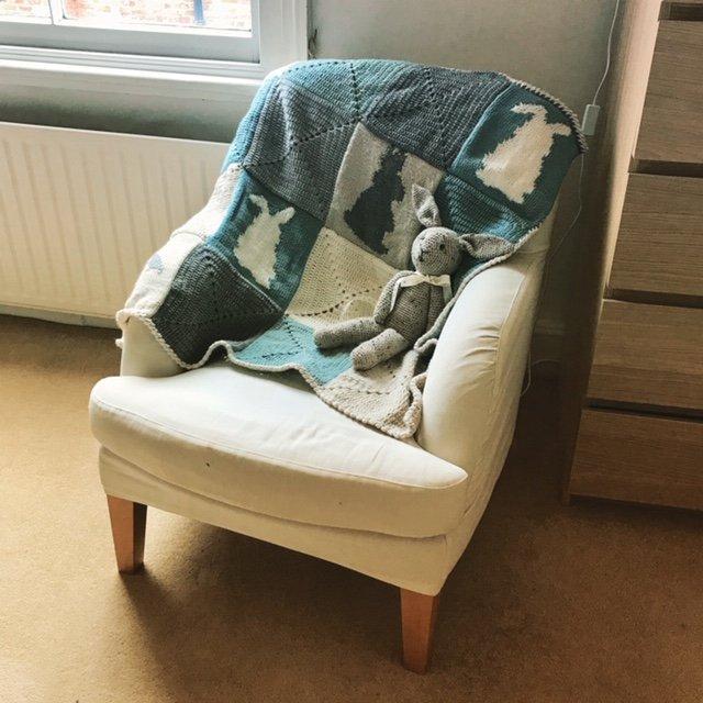 bunny-blanket-emma-varnam