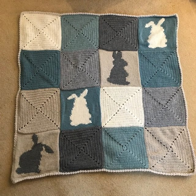 emma-varnam-blanket-CAL