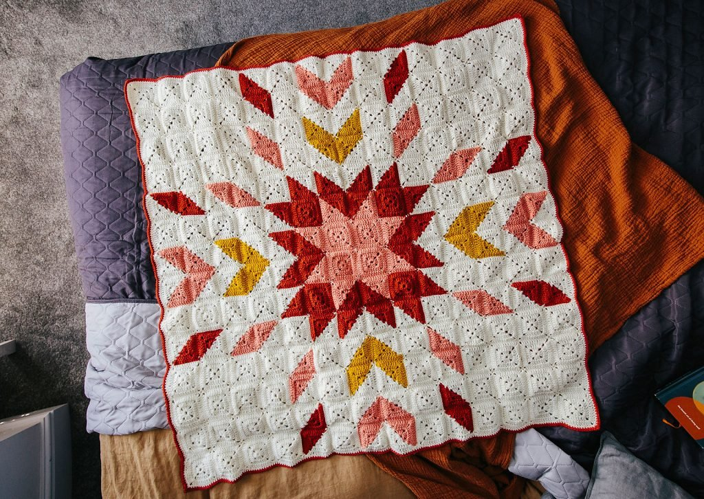 Blom-Blanket-emma-varnam