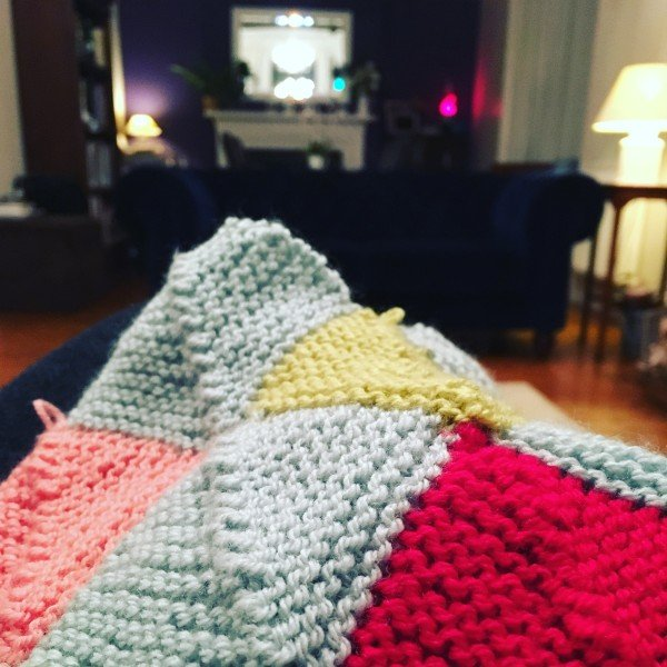 mitred-square-blanket-emma-varnam