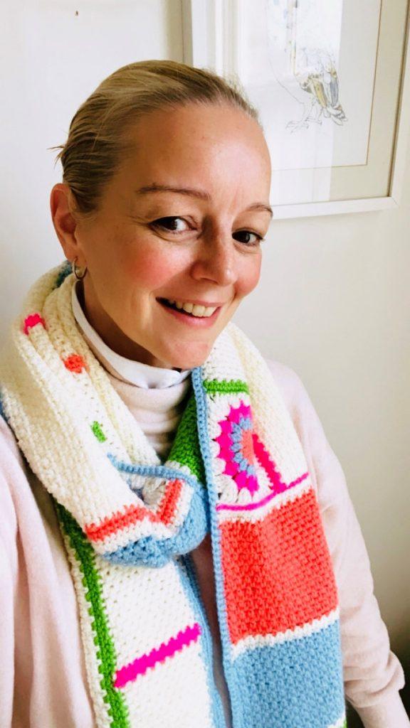zesty-scarf-emma-varnam