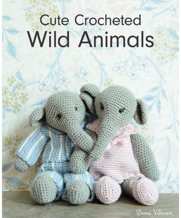 wild-animals-book-emma-varnam