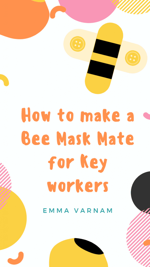 bumble-bee-mask-mate-emma-varnam