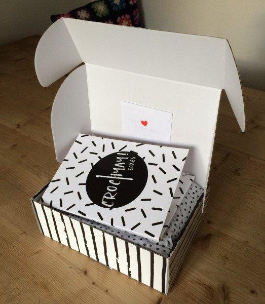 crochyay-subscription- box