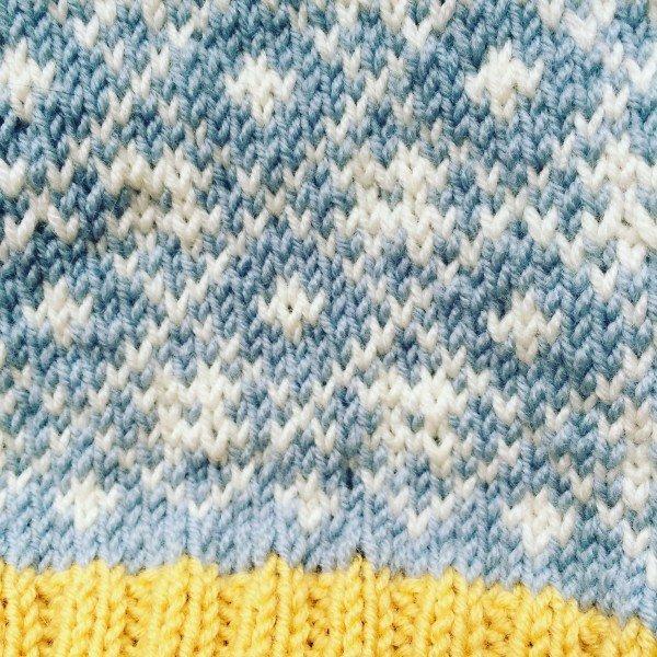 fairisle-teacosy-blue-yellow-emma-varnam