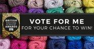 British-Knitting-Croche-Awards-2017-Emma-Varnam