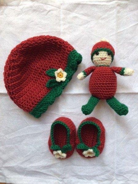 strawberry-crochet-emma-varnam