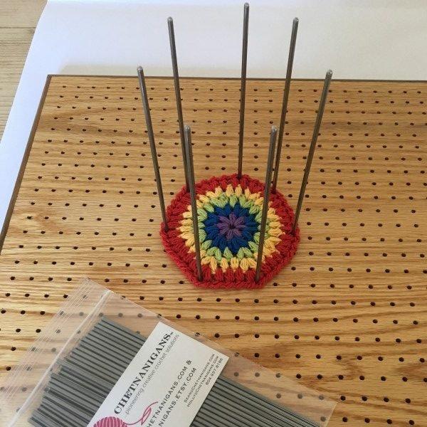 chetanigans-blocking-board-emma-varnam