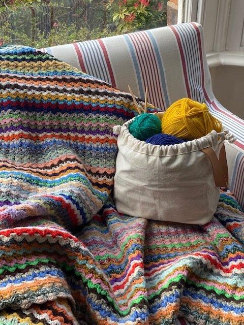 vintage-v-blanket-emma-varnam