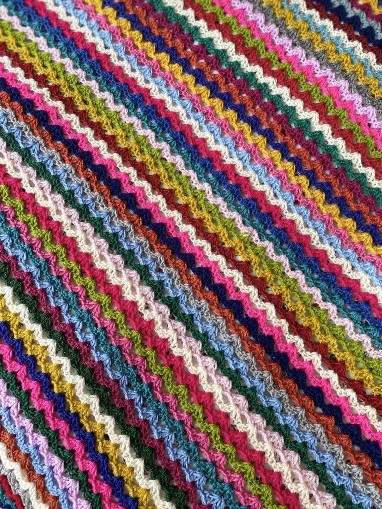 emma-varnam-v-stitch-blanket