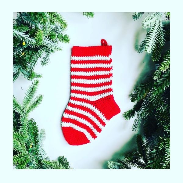 christmas-stocking-emma-varnam