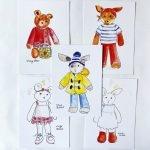 emma-varnam-postcards-cute-crocheted-animals