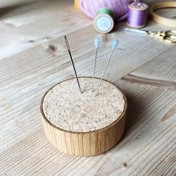 wood-pincushion-something-from-the-turnery